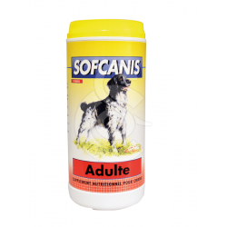 Sofcanis Adulte