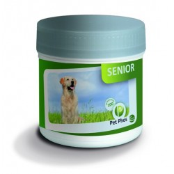 Pet-Phos Canin Senior