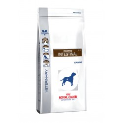 Veterinary Diet Dog Gastro Intestinal