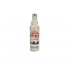 Rhodeo chien, chat et NAC spray